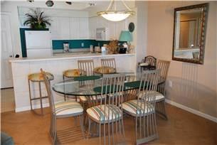 Majestic Sun 1111A Miramar Beach Condo rental in Majestic Sun in Destin Florida - #6
