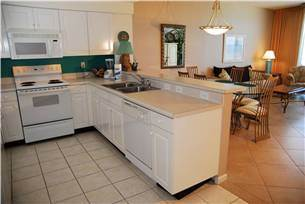 Majestic Sun 1111A Miramar Beach Condo rental in Majestic Sun in Destin Florida - #7