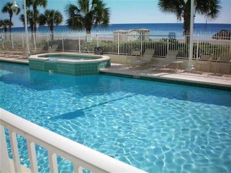 Majestic Sun 1111A Miramar Beach Condo rental in Majestic Sun in Destin Florida - #9