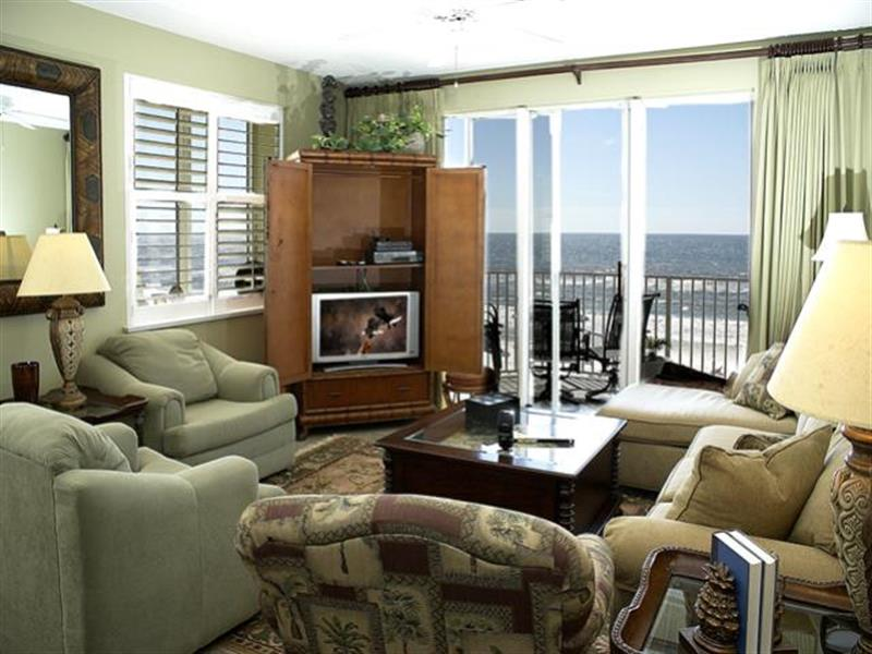 Majestic Sun 1111A Miramar Beach Condo rental in Majestic Sun in Destin Florida - #10