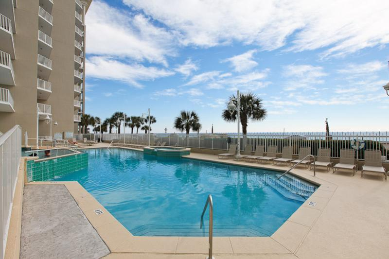 Majestic Sun 1111A Miramar Beach Condo rental in Majestic Sun in Destin Florida - #13
