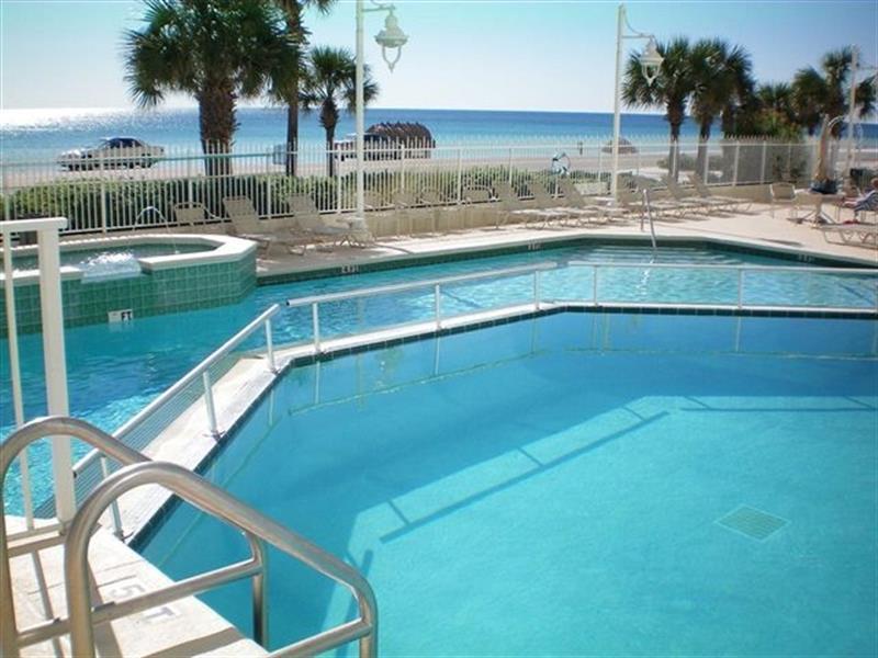 Majestic Sun 1111A Miramar Beach Condo rental in Majestic Sun in Destin Florida - #20