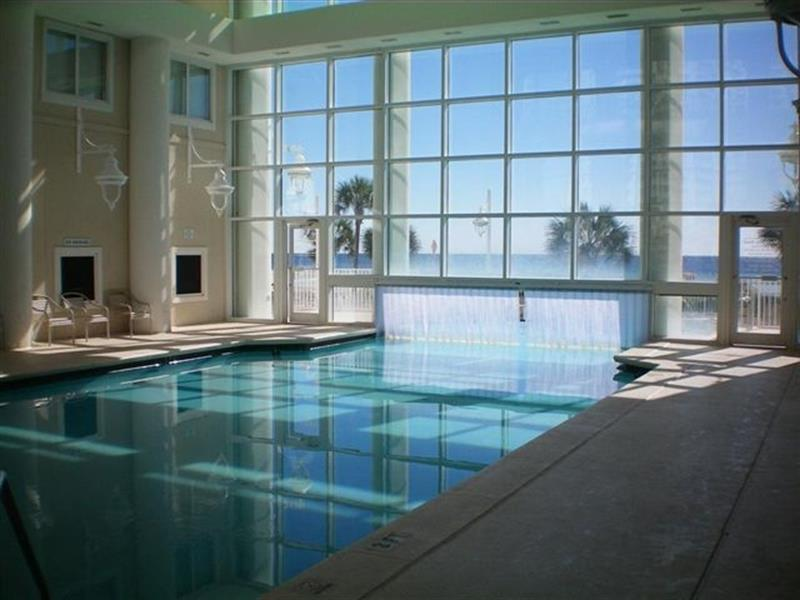 Majestic Sun 1111A Miramar Beach Condo rental in Majestic Sun in Destin Florida - #21