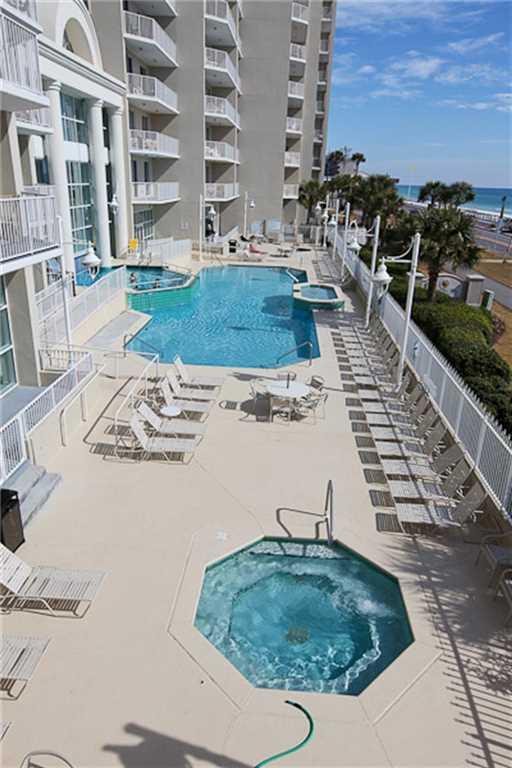 Majestic Sun 1111A Miramar Beach Condo rental in Majestic Sun in Destin Florida - #22