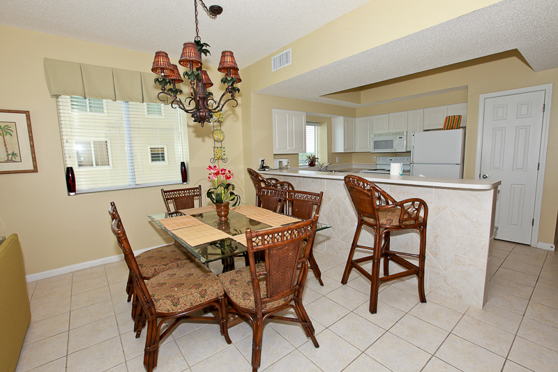 Majestic Sun 714A Miramar Beach Condo rental in Majestic Sun in Destin Florida - #7