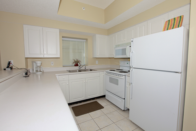 Majestic Sun 714A Miramar Beach Condo rental in Majestic Sun in Destin Florida - #8