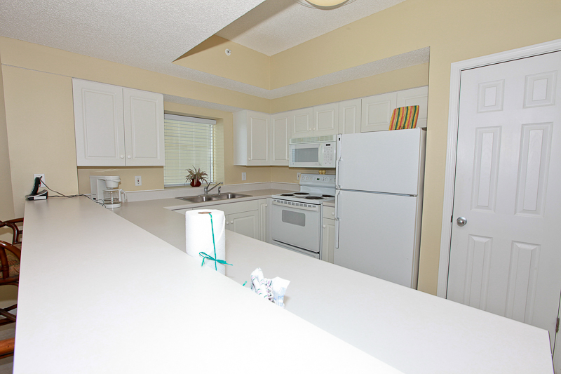 Majestic Sun 714A Miramar Beach Condo rental in Majestic Sun in Destin Florida - #9
