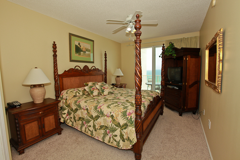 Majestic Sun 714A Miramar Beach Condo rental in Majestic Sun in Destin Florida - #10