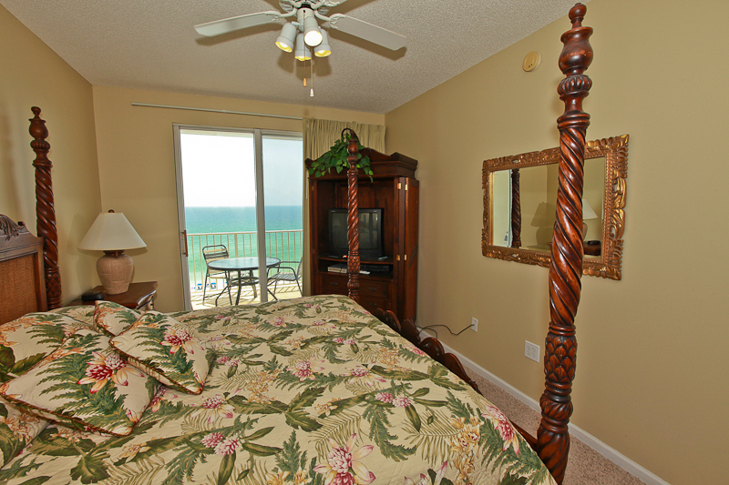 Majestic Sun 714A Miramar Beach Condo rental in Majestic Sun in Destin Florida - #11