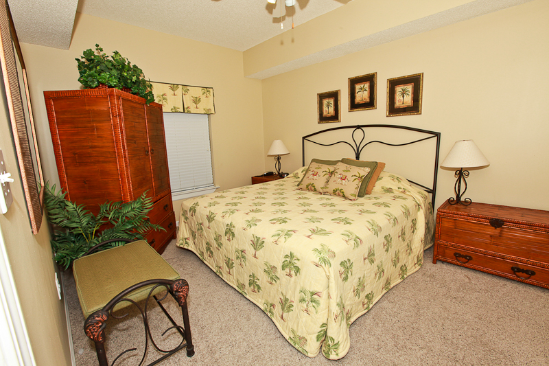Majestic Sun 714A Miramar Beach Condo rental in Majestic Sun in Destin Florida - #13