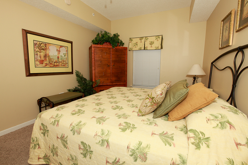 Majestic Sun 714A Miramar Beach Condo rental in Majestic Sun in Destin Florida - #14