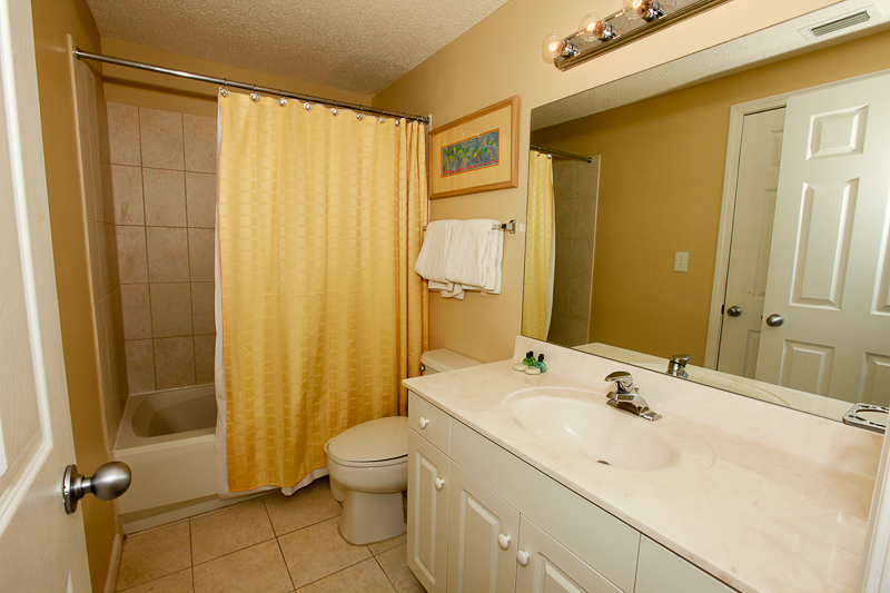 Majestic Sun 714A Miramar Beach Condo rental in Majestic Sun in Destin Florida - #15