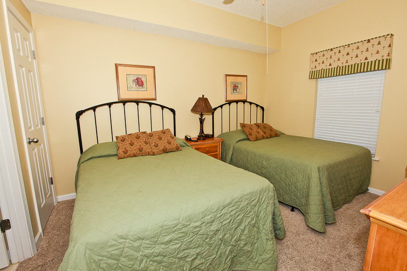 Majestic Sun 714A Miramar Beach Condo rental in Majestic Sun in Destin Florida - #16