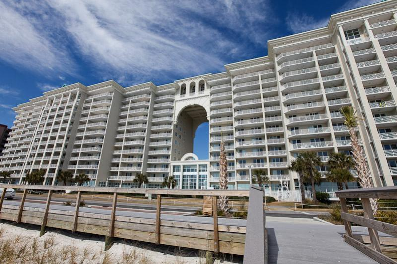 Majestic Sun 714A Miramar Beach Condo rental in Majestic Sun in Destin Florida - #20