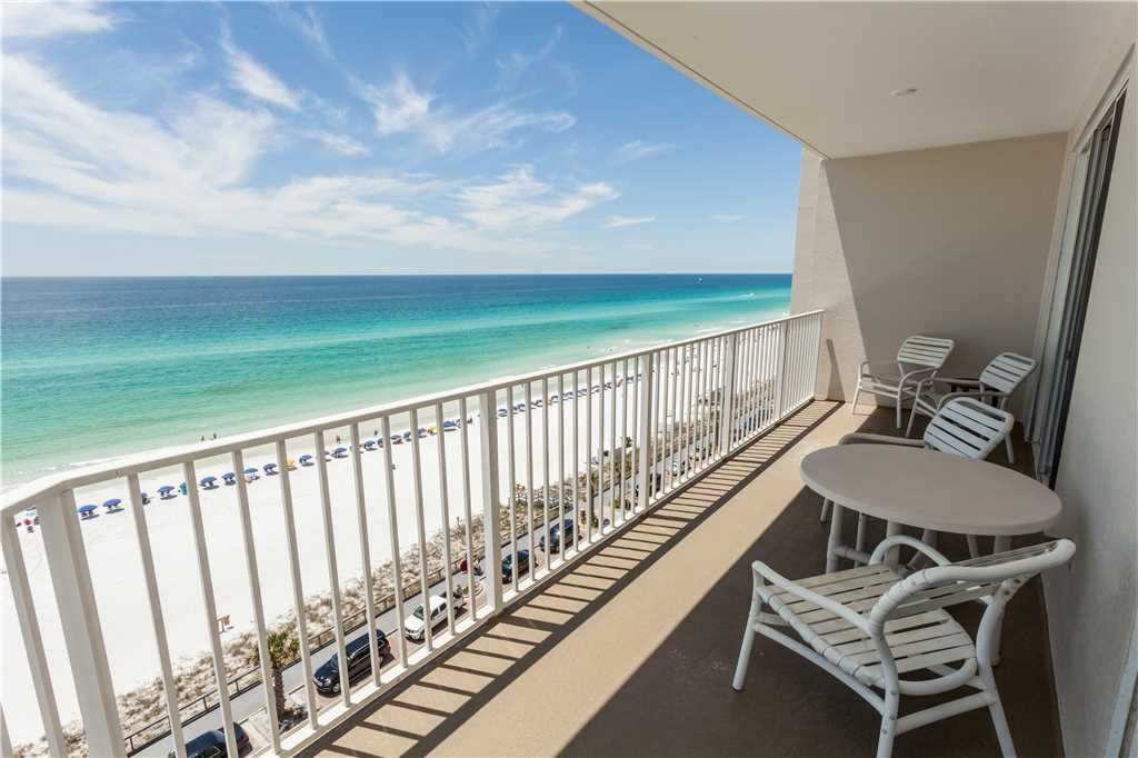 Majestic Sun 904A Miramar Beach Condo rental in Majestic Sun Condos in Destin Florida - #1