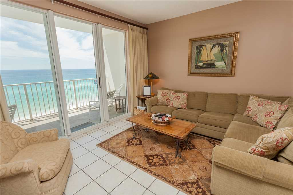 Majestic Sun 904A Miramar Beach Condo rental in Majestic Sun Condos in Destin Florida - #2