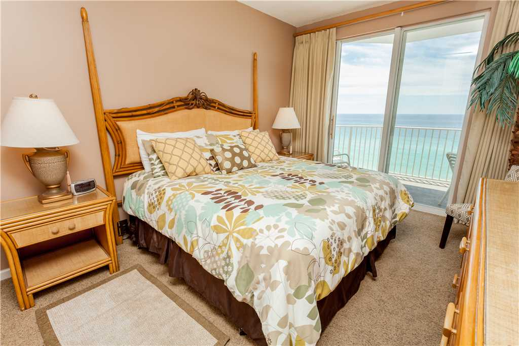 Majestic Sun 904A Miramar Beach Condo rental in Majestic Sun Condos in Destin Florida - #3