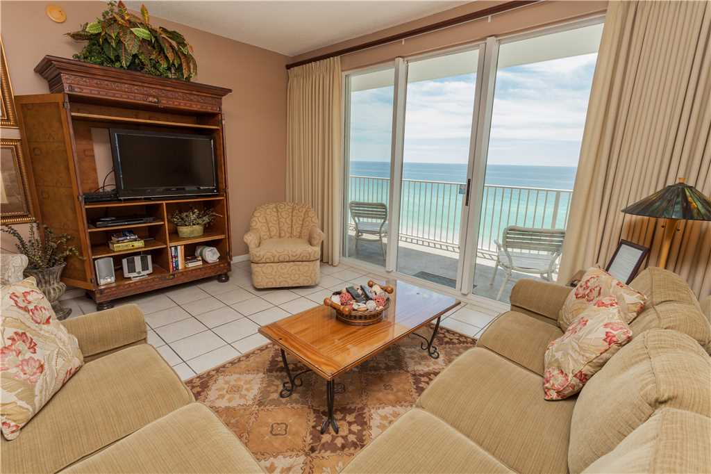 Majestic Sun 904A Miramar Beach Condo rental in Majestic Sun Condos in Destin Florida - #4