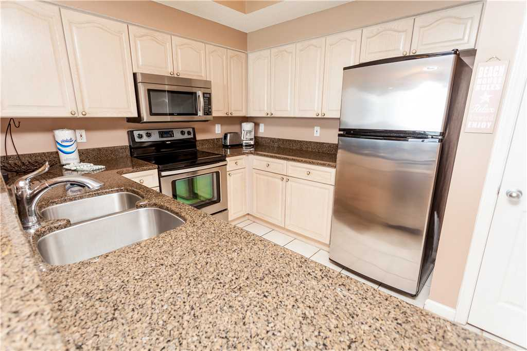 Majestic Sun 904A Miramar Beach Condo rental in Majestic Sun Condos in Destin Florida - #7