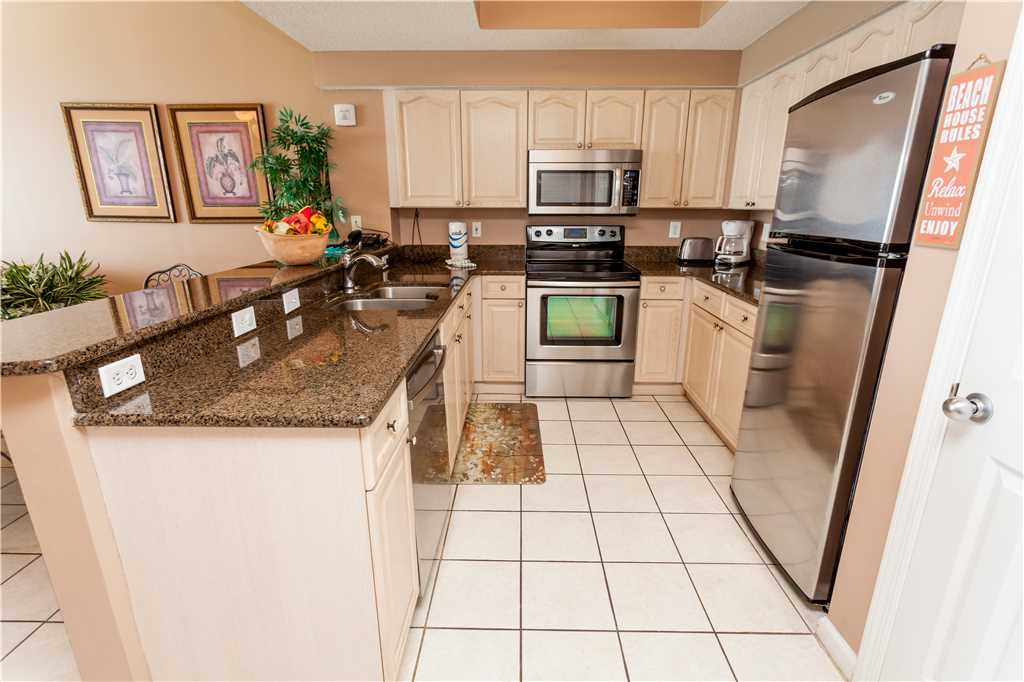 Majestic Sun 904A Miramar Beach Condo rental in Majestic Sun Condos in Destin Florida - #8