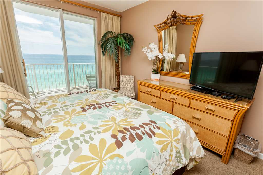 Majestic Sun 904A Miramar Beach Condo rental in Majestic Sun Condos in Destin Florida - #9