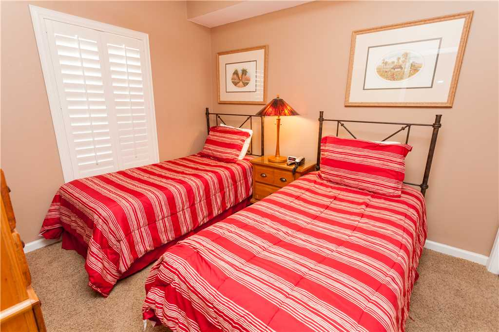 Majestic Sun 904A Miramar Beach Condo rental in Majestic Sun Condos in Destin Florida - #13