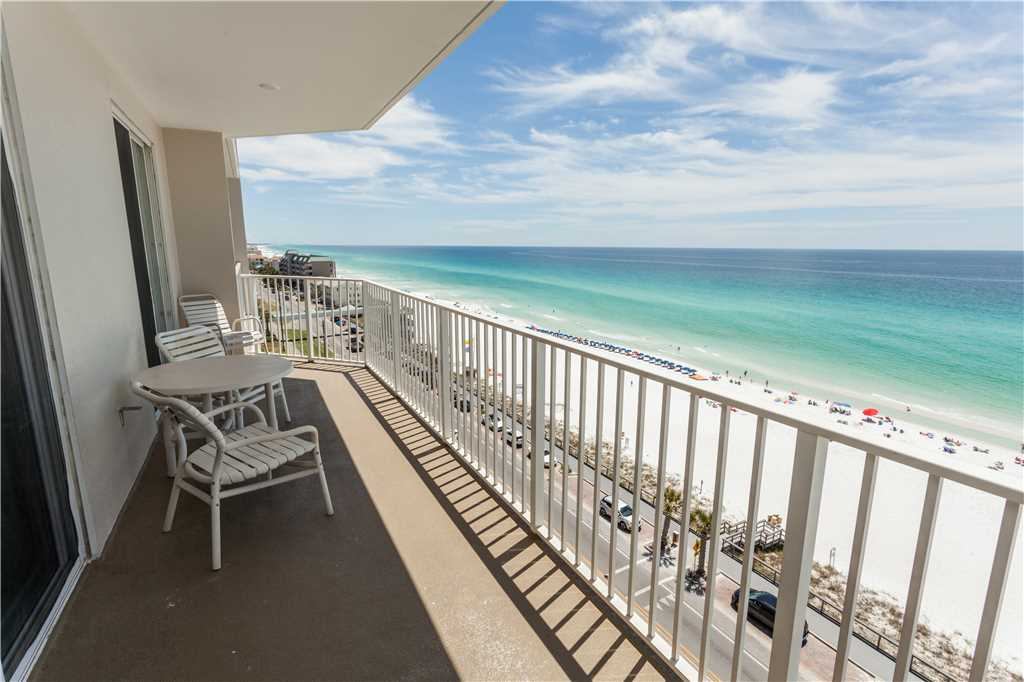 Majestic Sun 904A Miramar Beach Condo rental in Majestic Sun Condos in Destin Florida - #17