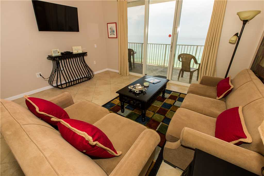 Majestic Sun 904B Miramar Beach Condo rental in Majestic Sun in Destin Florida - #2