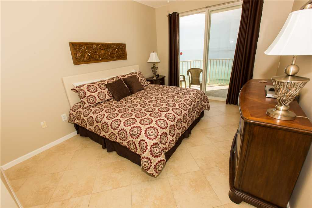 Majestic Sun 904B Miramar Beach Condo rental in Majestic Sun in Destin Florida - #3