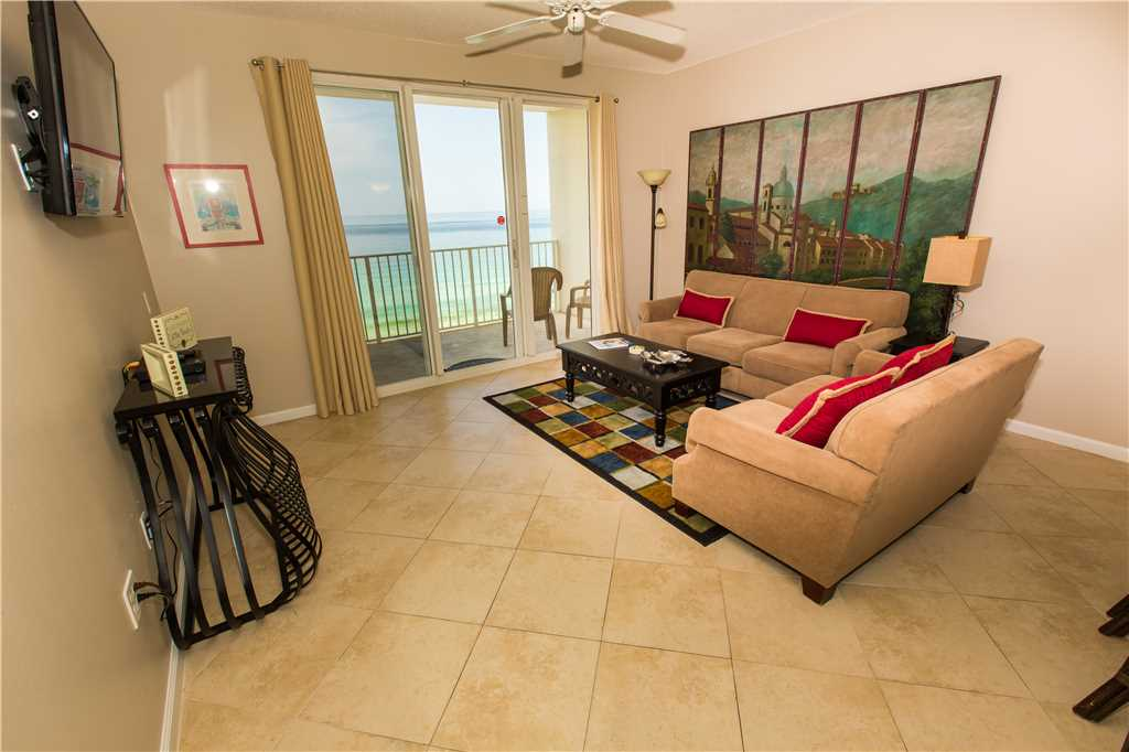 Majestic Sun 904B Miramar Beach Condo rental in Majestic Sun in Destin Florida - #4