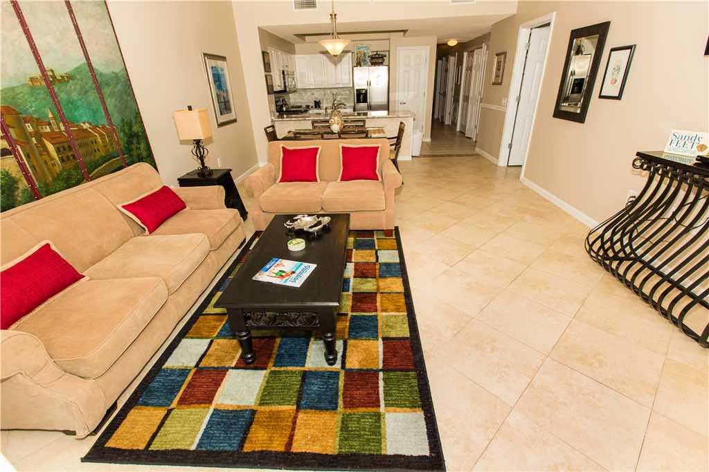 Majestic Sun 904B Miramar Beach Condo rental in Majestic Sun in Destin Florida - #5