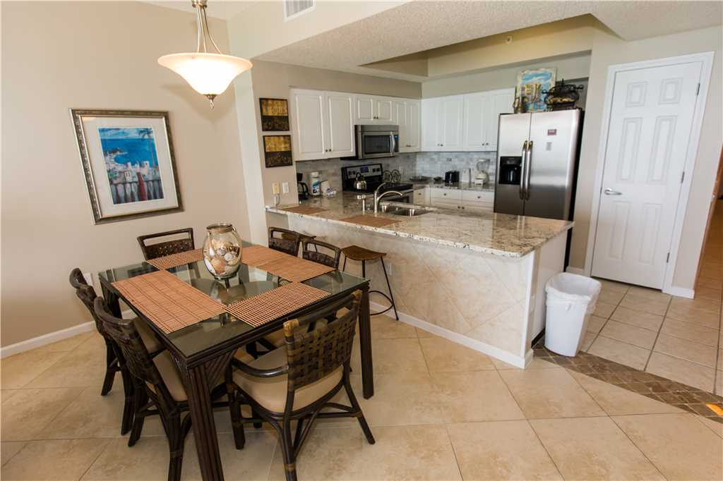 Majestic Sun 904B Miramar Beach Condo rental in Majestic Sun in Destin Florida - #6