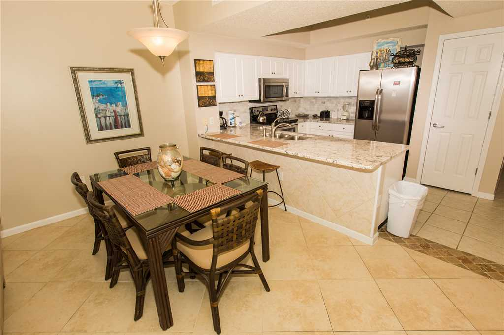 Majestic Sun 904B Miramar Beach Condo rental in Majestic Sun in Destin Florida - #7