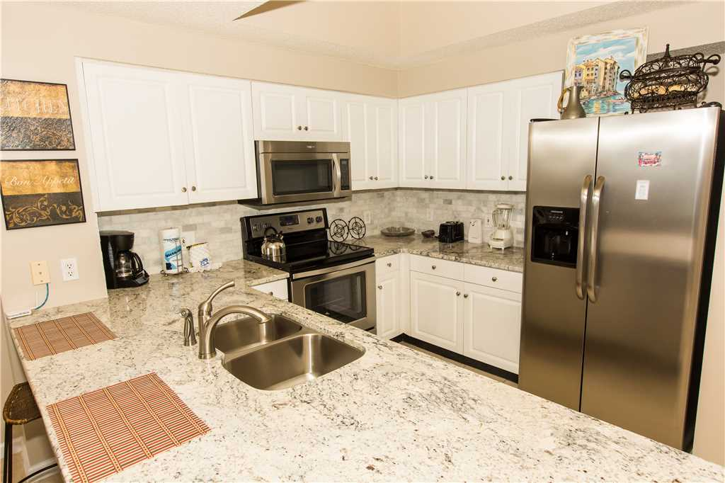 Majestic Sun 904B Miramar Beach Condo rental in Majestic Sun in Destin Florida - #8