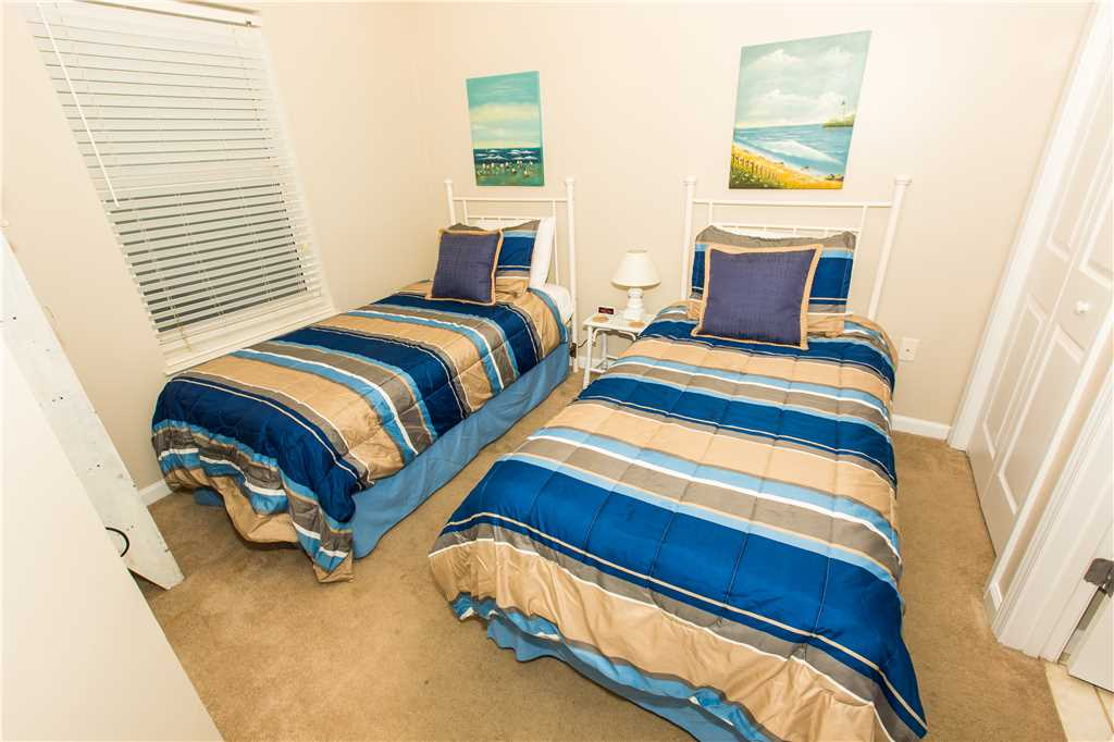 Majestic Sun 904B Miramar Beach Condo rental in Majestic Sun in Destin Florida - #9