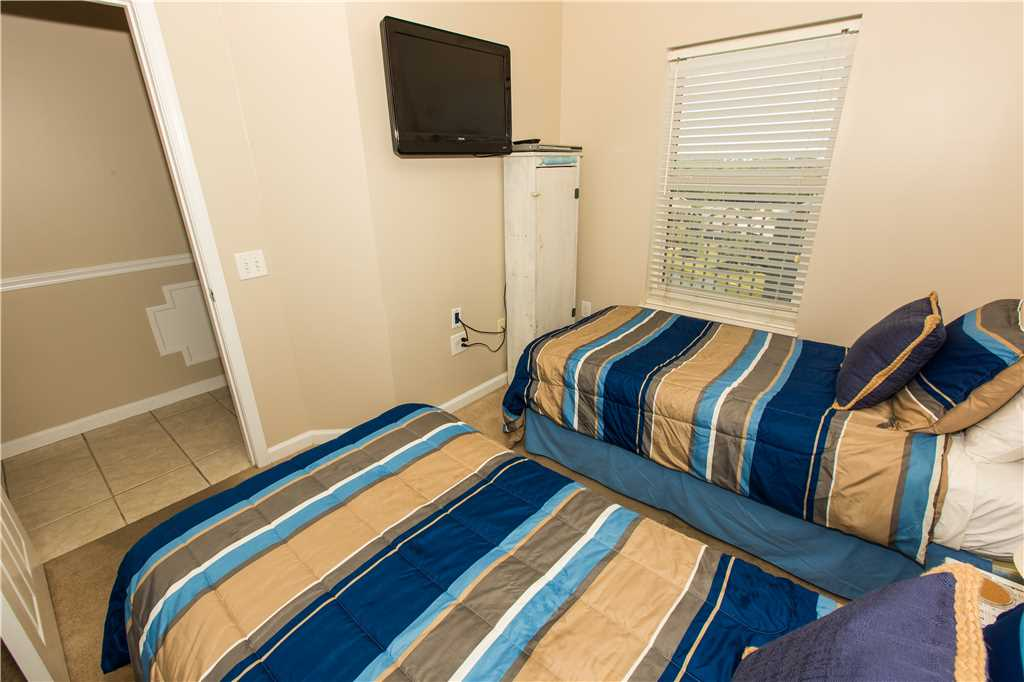 Majestic Sun 904B Miramar Beach Condo rental in Majestic Sun in Destin Florida - #10