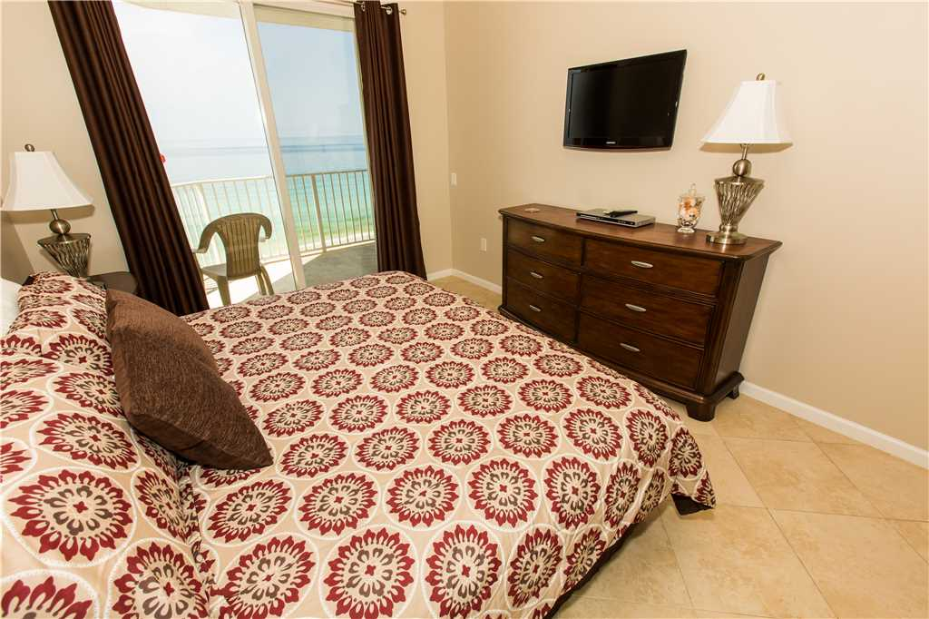 Majestic Sun 904B Miramar Beach Condo rental in Majestic Sun in Destin Florida - #12