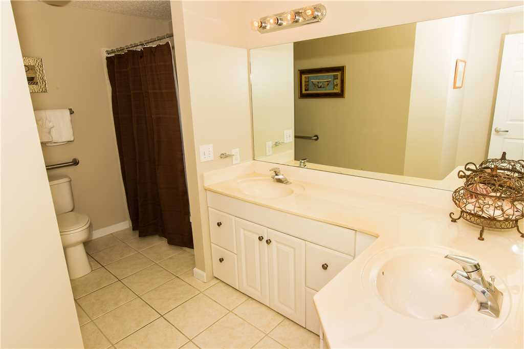 Majestic Sun 904B Miramar Beach Condo rental in Majestic Sun in Destin Florida - #13