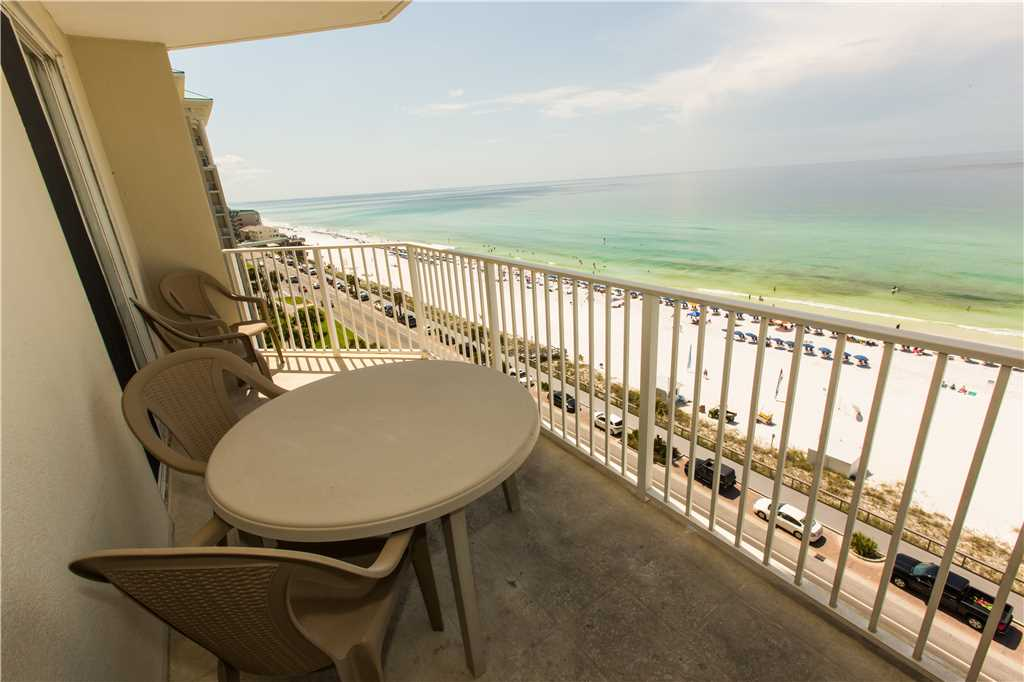 Majestic Sun 904B Miramar Beach Condo rental in Majestic Sun in Destin Florida - #15