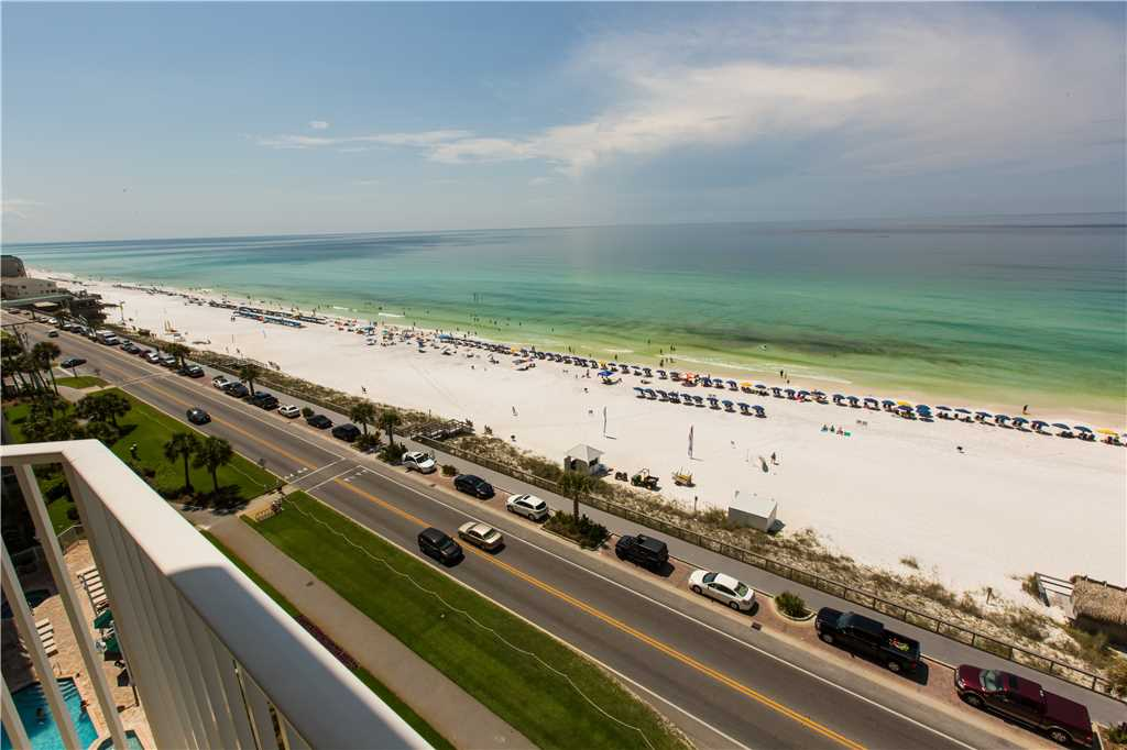 Majestic Sun 904B Miramar Beach Condo rental in Majestic Sun in Destin Florida - #16