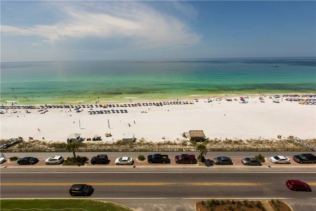Majestic Sun 904B Miramar Beach Condo rental in Majestic Sun in Destin Florida - #17