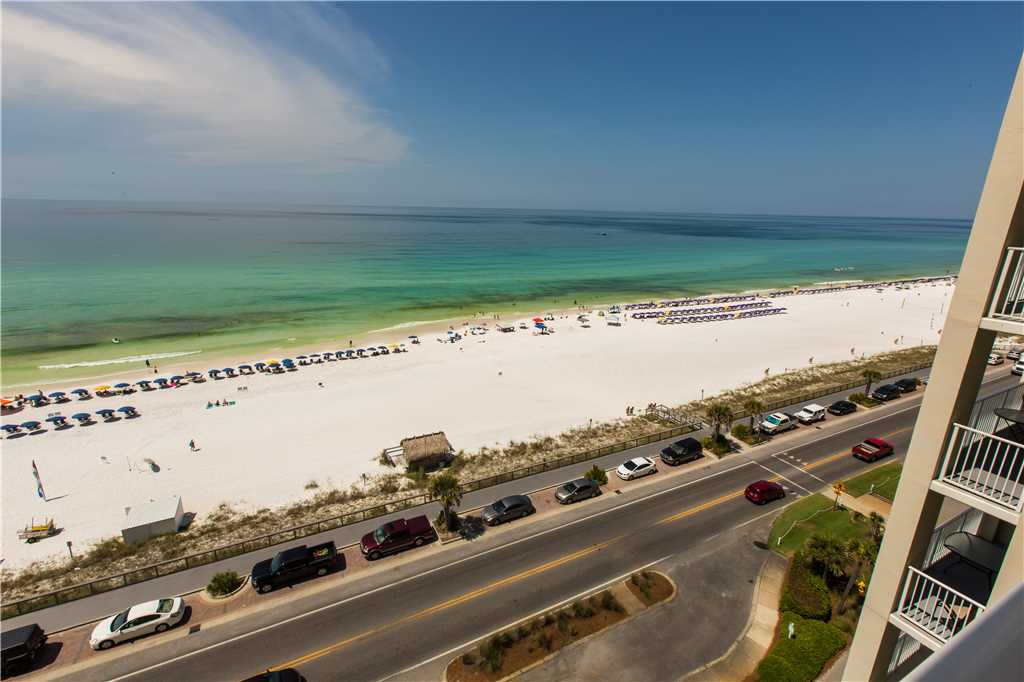 Majestic Sun 904B Miramar Beach Condo rental in Majestic Sun in Destin Florida - #18