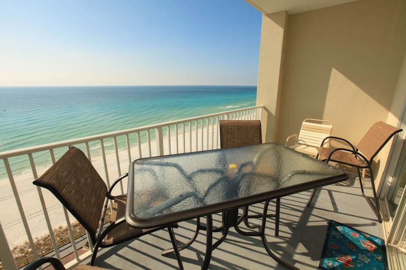 Majestic Sun 908B Miramar Beach Condo rental in Majestic Sun in Destin Florida - #1