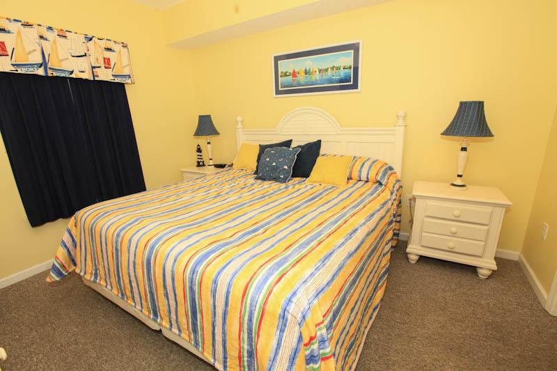 Majestic Sun 908B Miramar Beach Condo rental in Majestic Sun in Destin Florida - #3