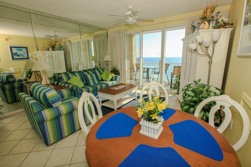 Majestic Sun 908B Miramar Beach Condo rental in Majestic Sun in Destin Florida - #4