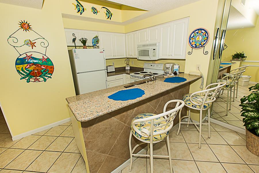 Majestic Sun 908B Miramar Beach Condo rental in Majestic Sun in Destin Florida - #5