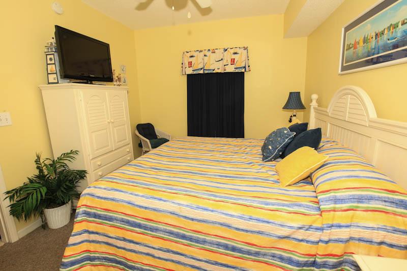 Majestic Sun 908B Miramar Beach Condo rental in Majestic Sun in Destin Florida - #7