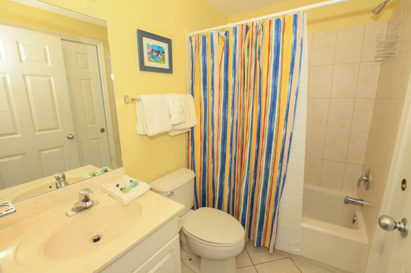 Majestic Sun 908B Miramar Beach Condo rental in Majestic Sun in Destin Florida - #8