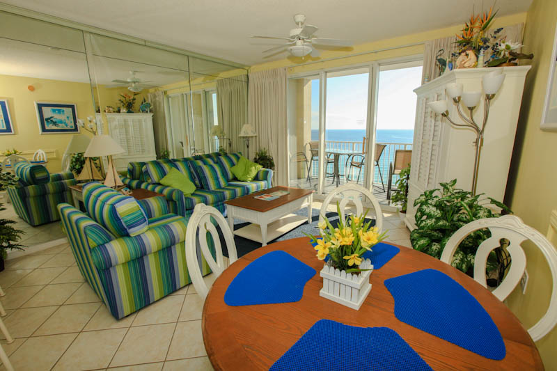 Majestic Sun 908B Miramar Beach Condo rental in Majestic Sun in Destin Florida - #11
