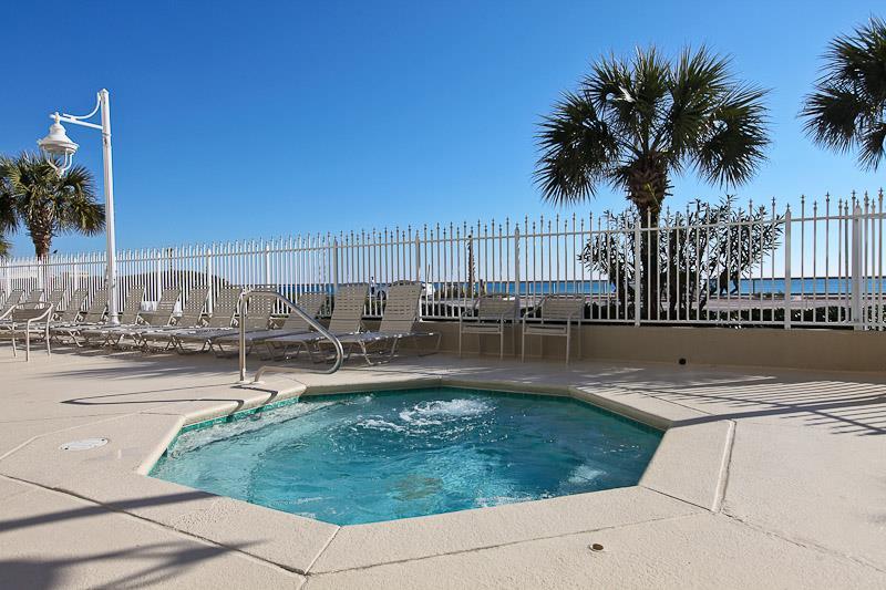 Majestic Sun 908B Miramar Beach Condo rental in Majestic Sun in Destin Florida - #24